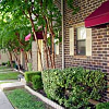 Hulen Park Place - 3602 Eldridge St, Fort Worth, TX 76107