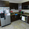 458 NE 211th Terrace - 458 Northeast 211th Terrace, Ives Estates, FL 33179