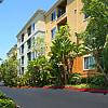 Bay Hill Apartments - 3801 E Pacific Coast Hwy, Long Beach, CA 90804