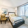 Dolley Madison Towers - 2300 24th Rd S, Arlington, VA 22204