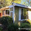 1366 Park Drive - 1366 Park Drive, Mountain View, CA 94040
