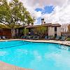 Ashmore - 4201 Fairmont Pkwy, Pasadena, TX 77504