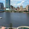 1431 Riverplace Blvd #1203 - 1431 Riverplace Blvd 1203, Jacksonville, FL 32207