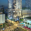 Caoba - 698 NE 1st Ave, Miami, FL 33132