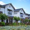 Flatiron District at Austin Ranch - 6740 Davidson St, The Colony, TX 75024