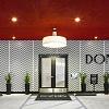 Domain WeHo - 7141 Santa Monica Blvd, West Hollywood, CA 90046