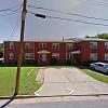 2918 Gazel Street - 2 - 2918 Gazel Street, Norfolk, VA 23504