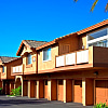Las Palmas - 2598 Associated Rd, Fullerton, CA 92835