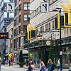 Shillito - 151 W 7th St, Cincinnati, OH 45202