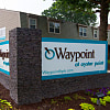 Waypoint at Oyster Point - 1 Guenevere Ct, Newport News, VA 23602