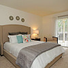 Water's Edge - 8601 Roberts Dr, Sandy Springs, GA 30350