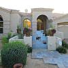 24610 North 84th Street - 24610 North 84th Street, Scottsdale, AZ 85255