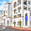Arista at Ocotillo - 3200 S Dobson Rd, Chandler, AZ 85248