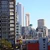 Volta - 2233 1st Ave, Seattle, WA 98121