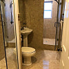 85-61 102nd Street - 85-61 102nd Street, Queens, NY 11418