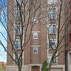 1424 North Orleans Street - 1424 North Orleans Street, Chicago, IL 60610
