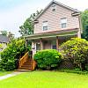 3009 WESTFIELD AVENUE - 3009 Westfield Avenue, Baltimore, MD 21214