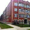 7801 S Saginaw - 7801 S Saginaw Ave, Chicago, IL 60649