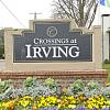 Crossings at Irving Apt. - 1900 Estrada Pkwy, Irving, TX 75061