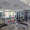 The Artisan Laguna Beach Apartments - 350 Artisan Drive, Laguna Beach, CA 92651