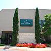 Oaks White Rock - 9000 Poppy Dr, Dallas, TX 75218