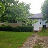 6642 East 46th Street - 6642 East 46th Street, Lawrence, IN 46226