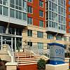 100 Capitol Yards - 100 I St SE, Washington, DC 20003