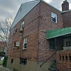 144-15 71st Ave - 144-15 71st Avenue, Queens, NY 11367