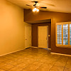 14020 LAGO AZUL Street - 14020 Lago Azul Street, Horizon City, TX 79928