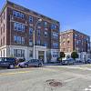 136 Highland Ave - 136 Highland Ave, Somerville, MA 02143