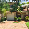 10228 NW 52nd Ter - 10228 Northwest 52nd Terrace, Doral, FL 33178