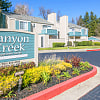 Canyon Creek - 1000 Canyon Village Cir, San Ramon, CA 94583