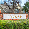 The Parker - 4701 Charles Pl, Plano, TX 75093