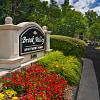 Brook Valley - 3492 Highway 5, Douglasville, GA 30135