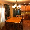 619 Paintbrush Hollow - 619 Paintbrush Hollow Street, Fredericksburg, TX 78624