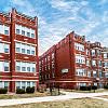 5952-58 W Superior - 5952 W Superior St, Chicago, IL 60644