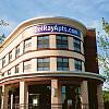 Del Ray Central - 3051 Mount Vernon Ave, Alexandria, VA 22305