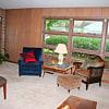 2356 Colfax Terrace - 2356 Colfax Terrace, Evanston, IL 60201