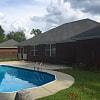 40 Elkhorn Circle - 40 Elkhorn Circle, Sumter, SC 29150