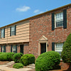 Sherwood Station - 3535 Beacon Hill Dr, Winston-Salem, NC 27106