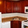 Fairhill Apartments - 12700 Fairhill Road, Shaker Heights, OH 44120