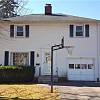 129 Seminole Way - 129 Seminole Way, Brighton, NY 14618
