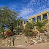 4228 E HIGHLANDS Drive - 4228 E Highlands Dr, Paradise Valley, AZ 85253