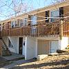 1427 Oakley Ave - 1427 Oakley Avenue, Kansas City, MO 64127