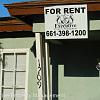 1209 Brown Street - 1209 Brown St, Bakersfield, CA 93305