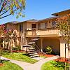 Solera - 2050 Royal Dr, Santa Clara, CA 95050
