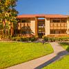 Corte Bella - 9580 El Rey Ave, Fountain Valley, CA 92708