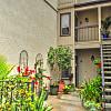 821 Kalpati, Unit B - 821 Kalpati Circle, Carlsbad, CA 92008