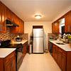 18 Davidge Road - 18 Davidge Road, Middletown, NY 10940