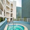 Museum Terrace - 600 S Curson Ave, Los Angeles, CA 90036